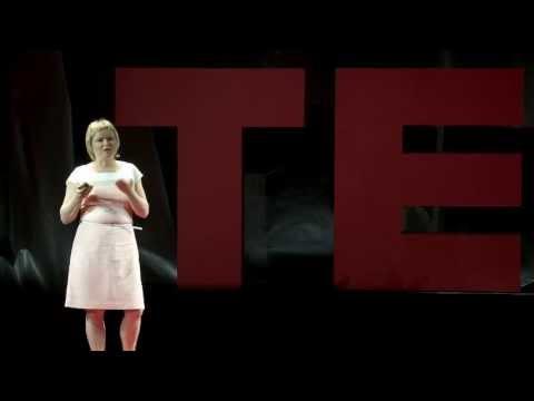The Golden Era of Stem Cell Discoveries | Una Riekstina | TEDxRiga thumbnail