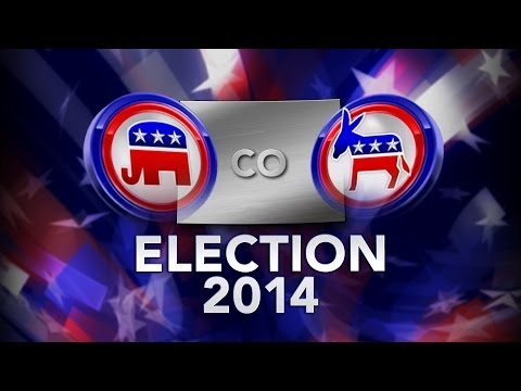 Senate race unpredictable in independently minded Colorado thumbnail