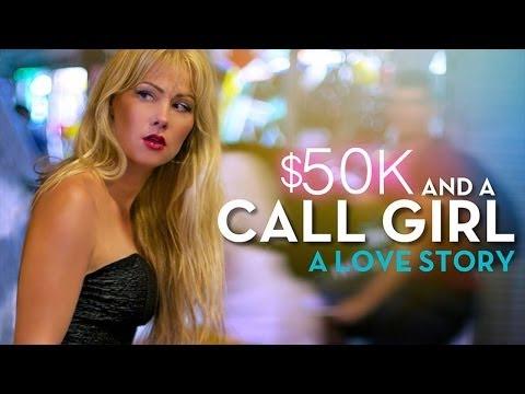 $50k and a call girl a love story 2014  4fa608fa18ec5f212e0eca9c596fa3f78418c773.jpg