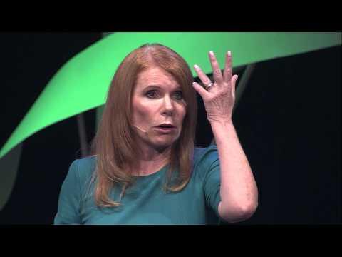 3D Printing: Medical Applications   Michael Balzer and Pamela Scott   TEDxCibeles thumbnail