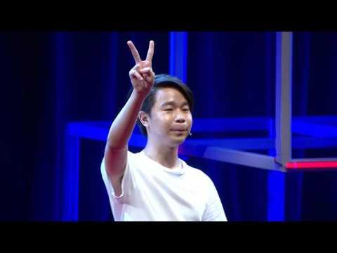 ทำหรือไม่ทำ...ไม่มีคำว่าลอง | วสุพล สุทัศนานนท์ | TEDxChulalongkornU thumbnail