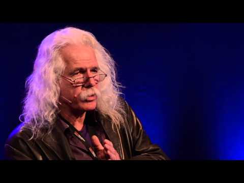 Modal music - a musical crossroads example | Ross Daly | TEDxHeraklion thumbnail