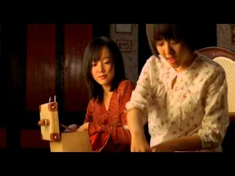 A Tale Of Two Sisters Movie With English Subtitles