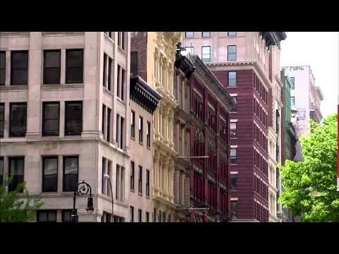Living micro: Single residents embrace tiny apartments thumbnail