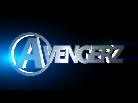 Movies In Minutes - Avengerz thumbnail