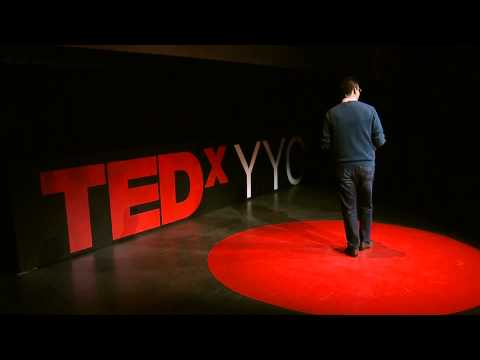 How To Get Unstuck | Terry Singh | TEDxYYC thumbnail