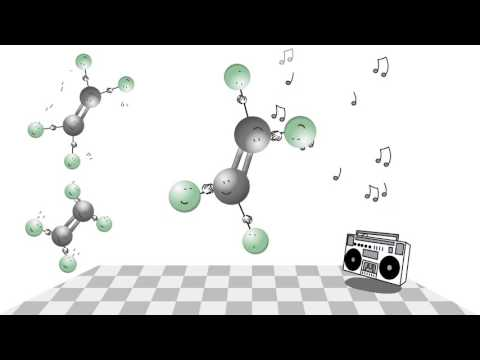 The invisible motion of still objects - Ran Tivony thumbnail