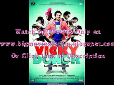 Vicky Donor marathi movie online full download