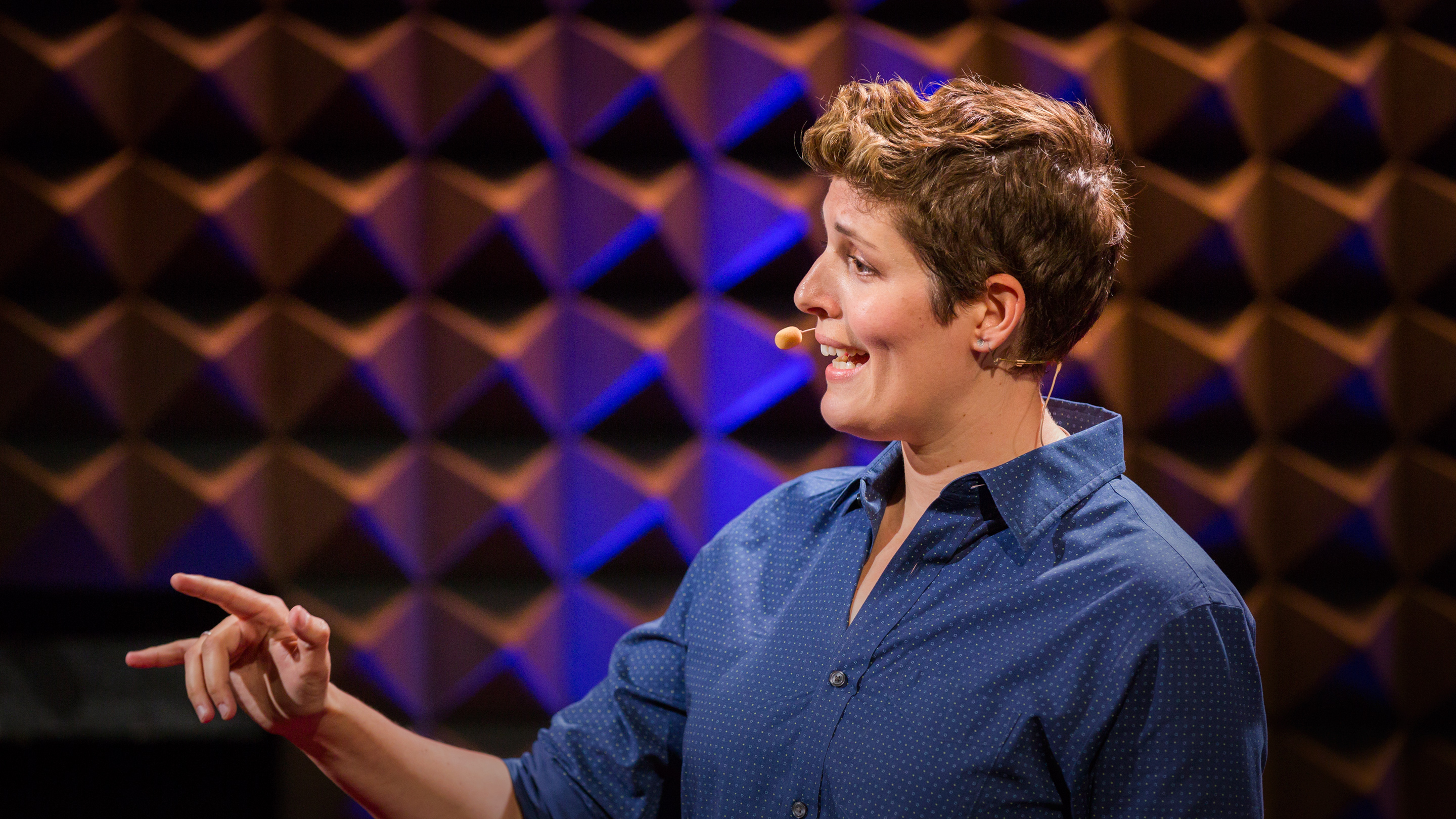 Sally Kohn: Don't like clickbait? Don't click thumbnail