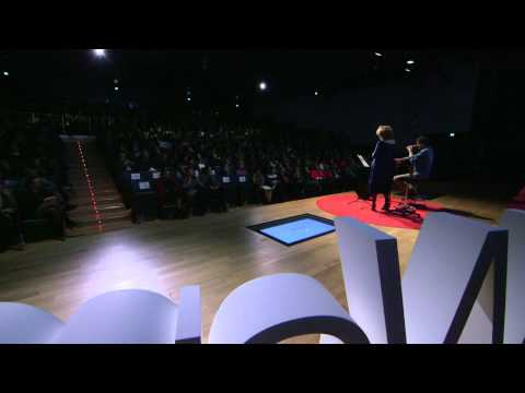 Innovation for the search and growth of new talent: Caterina Caselli Sugar at TEDxMilanoWomen thumbnail
