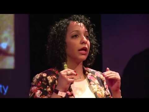 A Love-Hate Relationship with Revolution | Sarah El Ashmawy | TEDxExeter thumbnail