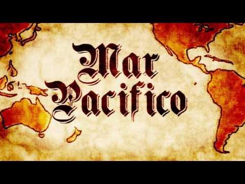 How Magellan circumnavigated the globe - Ewandro Magalhaes thumbnail