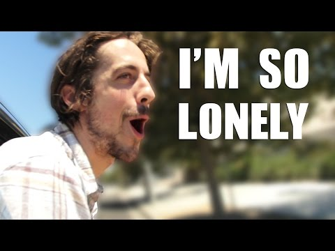 What Men Are Really Saying When Catcalling Women thumbnail