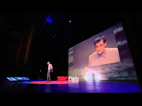 La thérapie par le voyage | Josef Schovanec | TEDxParis thumbnail