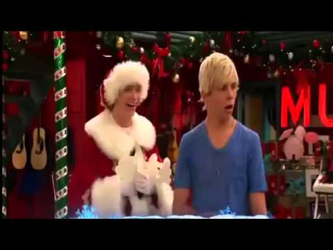 from Elijah austin and ally dating full episodes