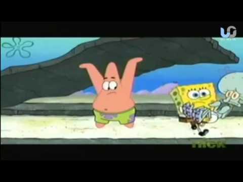 Squidward From Spongebob Squarepants Spongebob Squarepants Squid