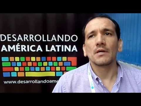 Los avances de Ecuador para Desarrollando América Latina 2014 thumbnail
