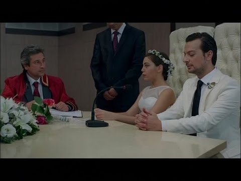 Cemre kuzey guney wedding venues
