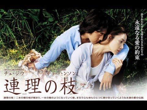Best Film Korea Terbaru Romantis Komedi Hd Now And Forever