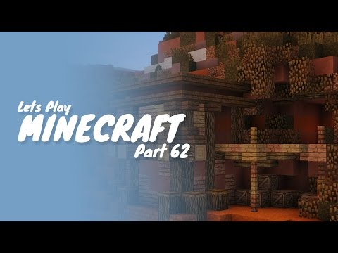 Minecraft :: Part 62 :: An Entrance To The Caves thumbnail