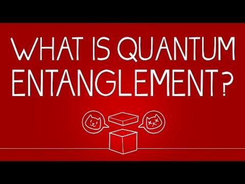 What can Schrödinger's cat teach us about quantum mechanics? - Josh Samani thumbnail