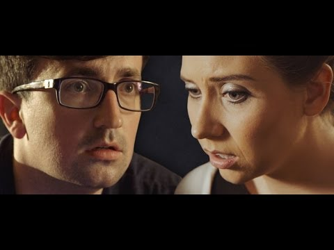 OFFLINE - Full Film thumbnail