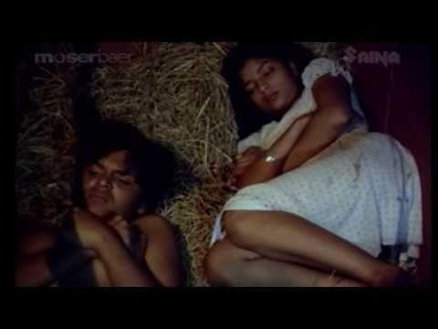 sex pate indisk malayalam film