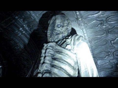 Alien: Covenant (English) movie download in hindi hd 1080p