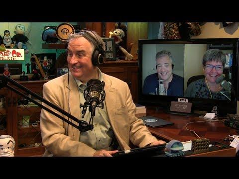 Windows Weekly 520: Digging Up Jason Voorhees thumbnail