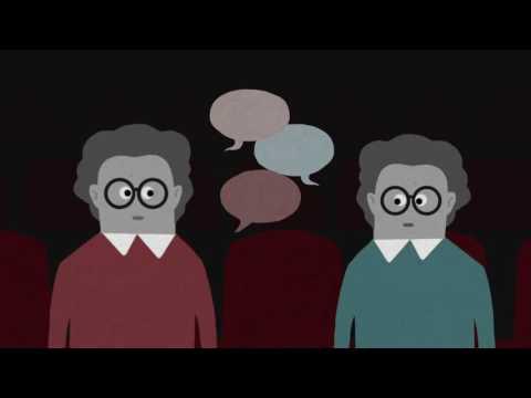 "The secrets of Mozart's ""Magic Flute"" - Joshua Borths thumbnail"