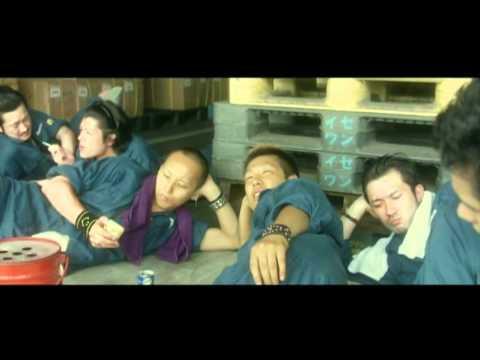 usagi drop live action eng sub