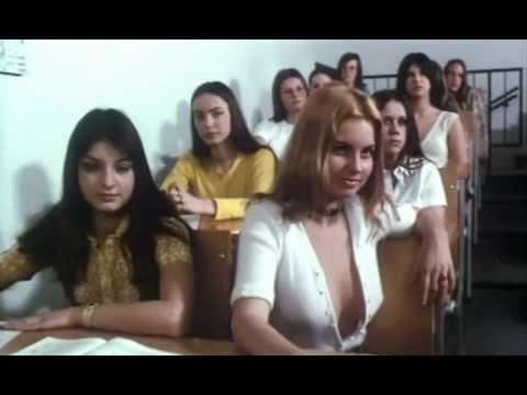 girls wearing see thru panties naked