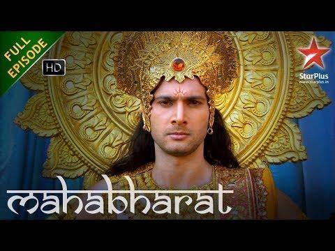 mahabharat full episode 6th february 2014 ep 103 auto