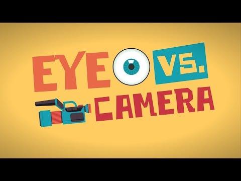 Eye vs. camera - Michael Mauser thumbnail