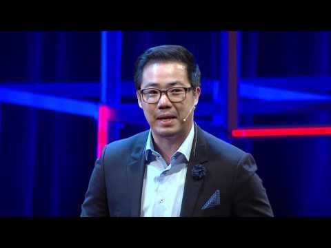 Against All Odds | อัยยวัฒน์ ศรีวัฒนประภา | TEDxChulalongkornU thumbnail