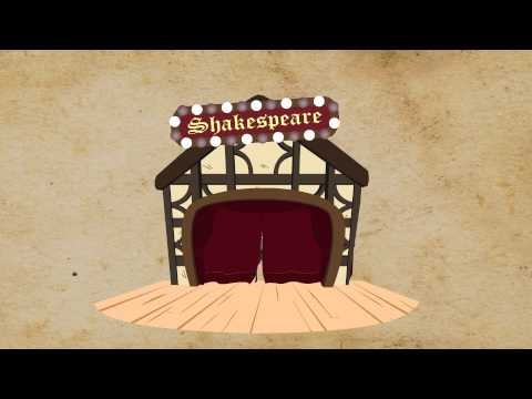 Did Shakespeare write his plays? - Natalya St. Clair and Aaron Williams thumbnail