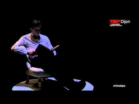 L'enthousiasme, cet engrais qui fait fleurir l'enfance | André Stern | TEDxDijon thumbnail