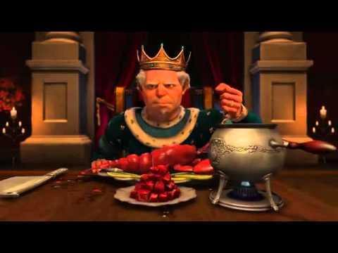 "the script of shrek2 Shrek the third script posted on september 14, 2013 author celluloid tags dreamworks , lists , screenplays , scripts , shrek , shrek 2 script , shrek script , shrek the third script 2 thoughts on ""shrek scripts""."