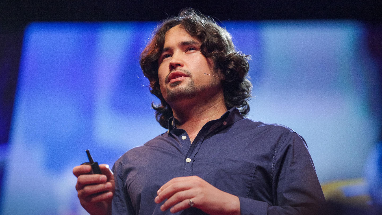 Barat Ali Batoor: My desperate journey with a human smuggler thumbnail