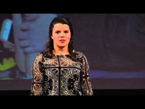 Compassion | Abby Donelson | TEDxYouth@RVA thumbnail