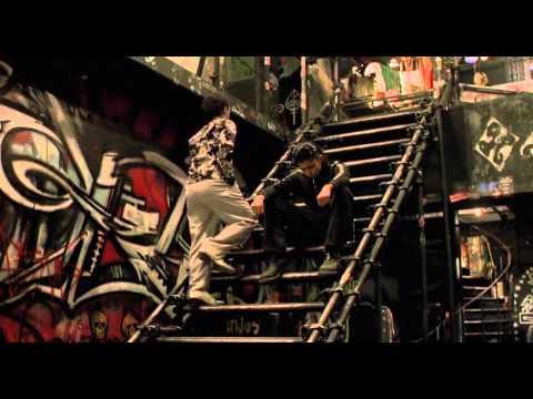 Download Film Crow Zero 1 2 Full Movie With