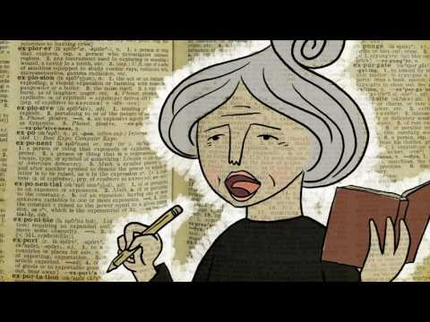 Aphasia: The disorder that makes you lose your words - Susan Wortman-Jutt thumbnail