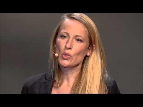 Photographier la complexité du monde | Véronique de Viguerie | TEDxParis thumbnail