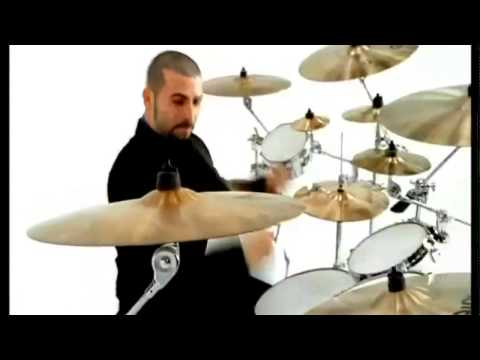 System Of A Down - Toxicity- Toxicity System Of A Down Video