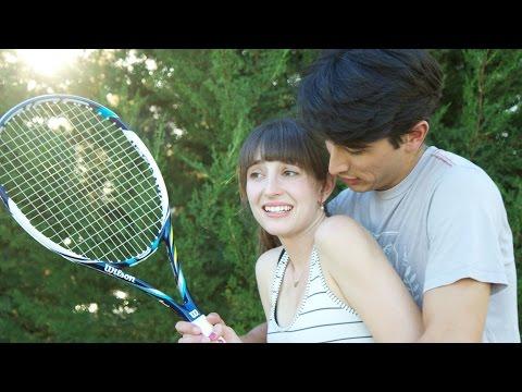 When Should You Say You Have A Boyfriend? thumbnail