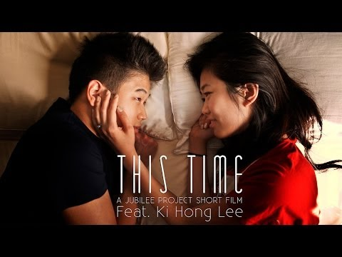 This Time | A Jubilee Project Short Film thumbnail