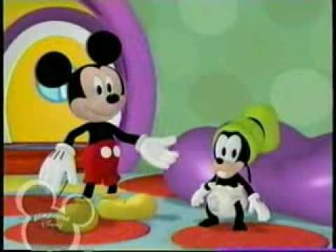 Mickey Mouse Clubhouse Goofy Baby The gallery for -->...