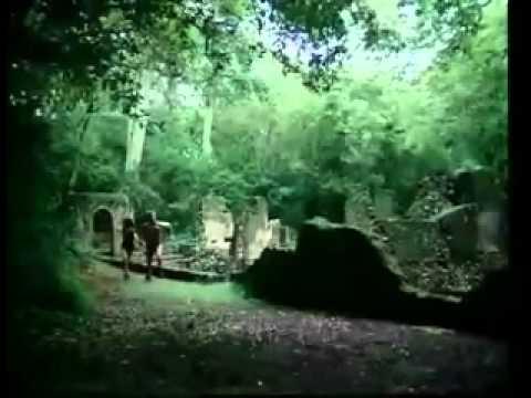 Tarzan X Full Movie Download