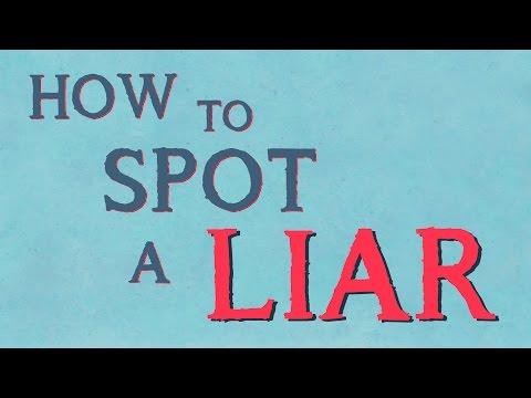 The language of lying — Noah Zandan thumbnail