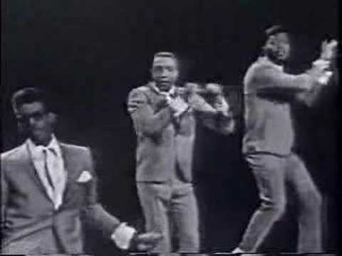 the temptations, my girl thumbnail